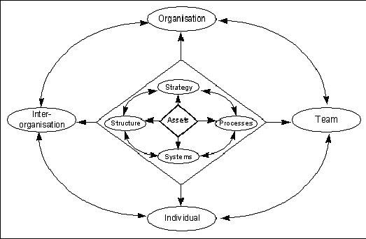 holistic  holistic knowledge