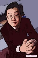 Eric Tsui (KMRC, HKPolyU)