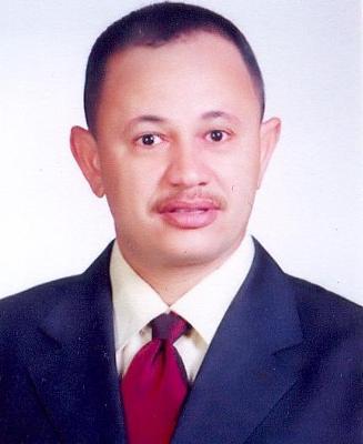 Noureldin Elshaiekh
